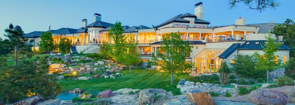 Denver-Colorado-Luxury-Absolute-Auction---Serenity-Ridge