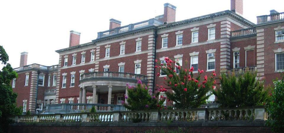 madison.mansion