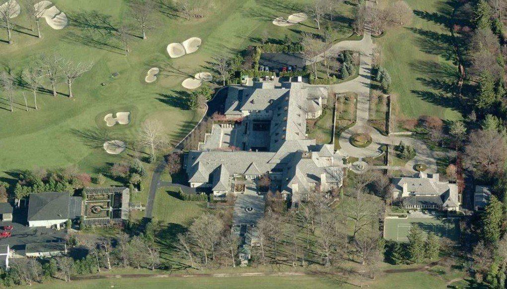 rsz_late-billionaire-mel-simon-house-asherwood-in-carmel-in-7-1024x605