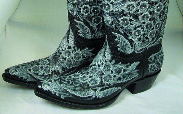 phantom-boot-6