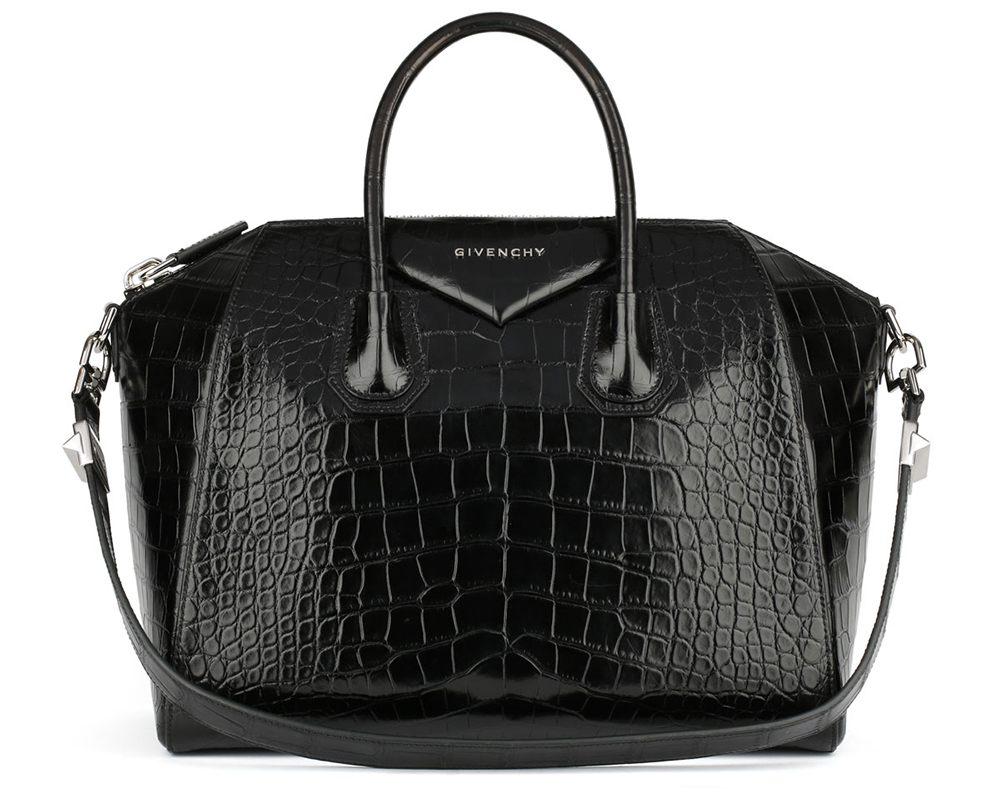 Givenchy-Crocodile-Antigona-Bag