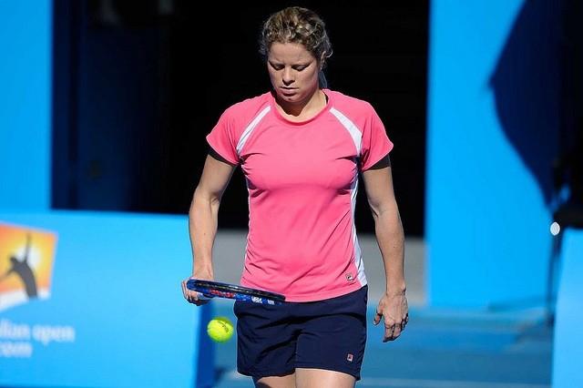 kim-clijsters-tennis