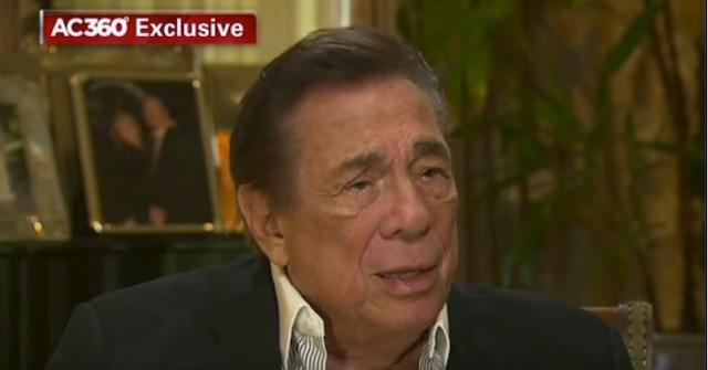 donald-sterling-interview