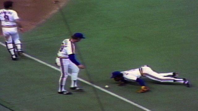 Lenny-Randle-MLB