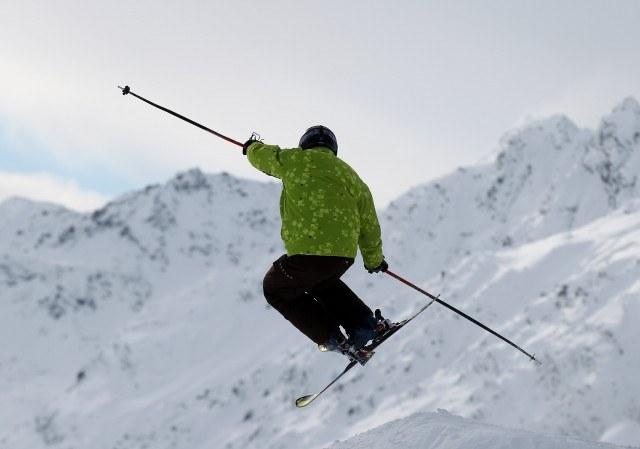 Top Ski Destinations