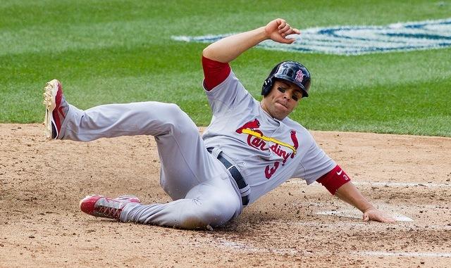 Carlos-Beltran-cardinals