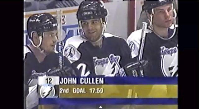 John-Cullen-lightning