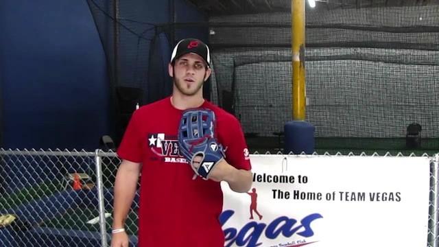 bryce-harper-batting-cages