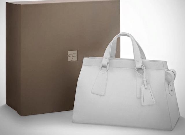 Armani handbag le sac 11