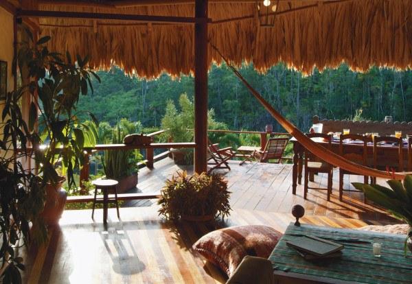 Blancaneaux-Lodge-Belize-600x414