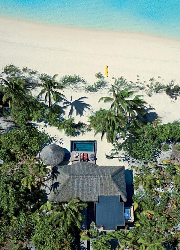 Brando-resort-at-Tetiaroa-600x830