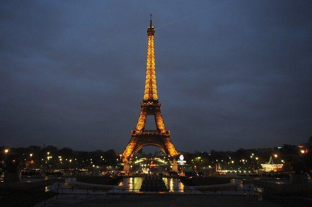 The Best Restaurants in France