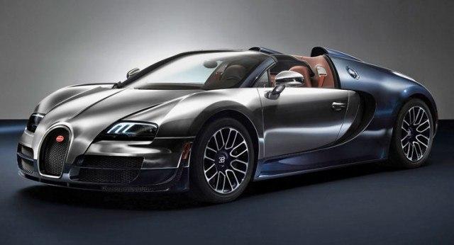 Bugatti-0