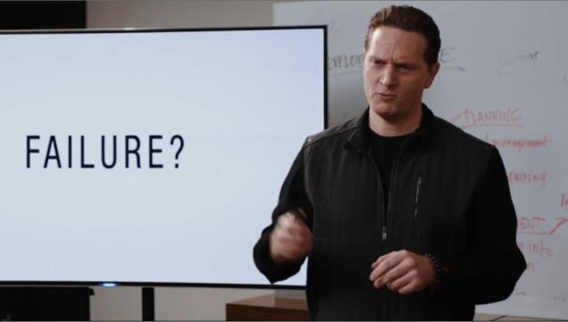 Silicon Valley - TV
