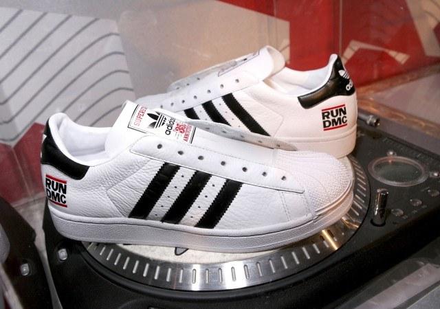 95e8d5d8b7e7 ... closeout the best adidas sneaker models 2816e 456dd