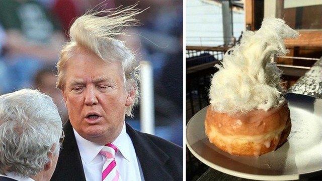 Things_That_Look_Like_Trump_10