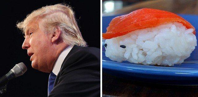 Things_That_Look_Like_Trump_13