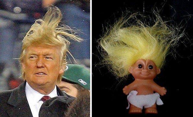 Things_That_Look_Like_Trump_2