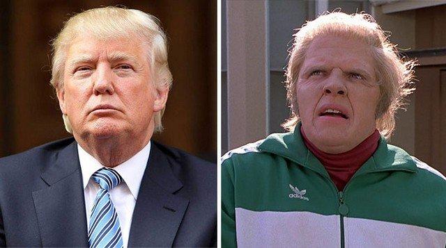 Things_That_Look_Like_Trump_5