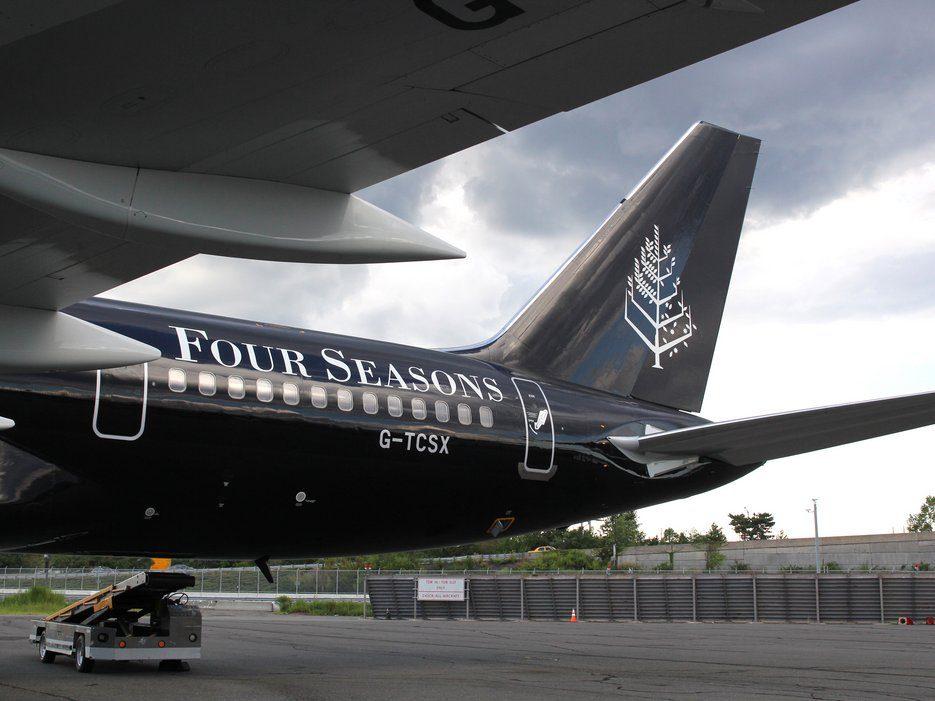 Four_Seasons_Jet_1