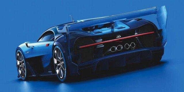 Bugatti_Vision_Gran_Turismo_1