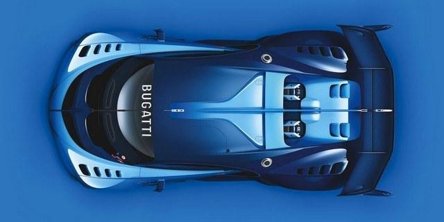 Bugatti_Vision_Gran_Turismo_2