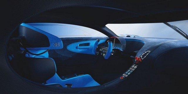 Bugatti_Vision_Gran_Turismo_3