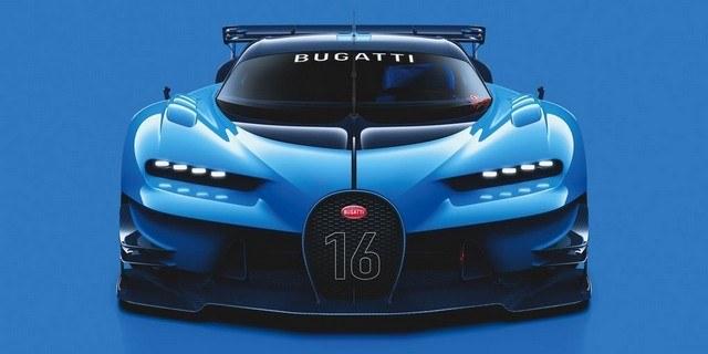 Bugatti_Vision_Gran_Turismo_4