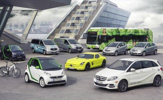 mercedes-benz-electric-vehicles