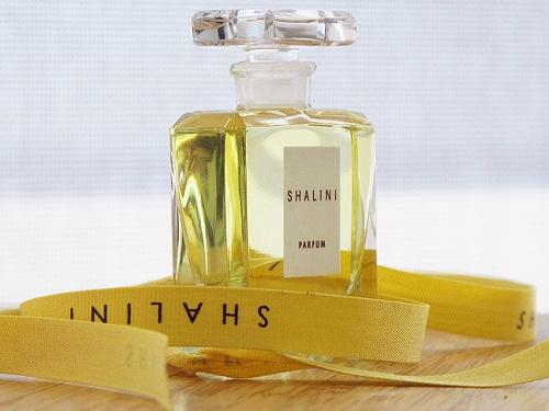 Most Expensive Perfumes - Shalini Perfume