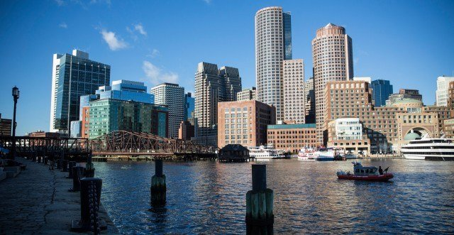 10 of the Most Luxurious Things To Do in Boston