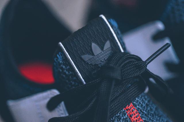 Adidas Originals ZX Flux Plus 4