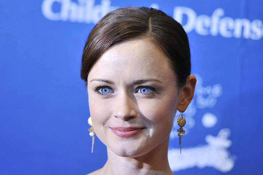 """Children's Defense Fund-California 22nd Annual """"Beat the Odds"""" Awards - Arrivals"""