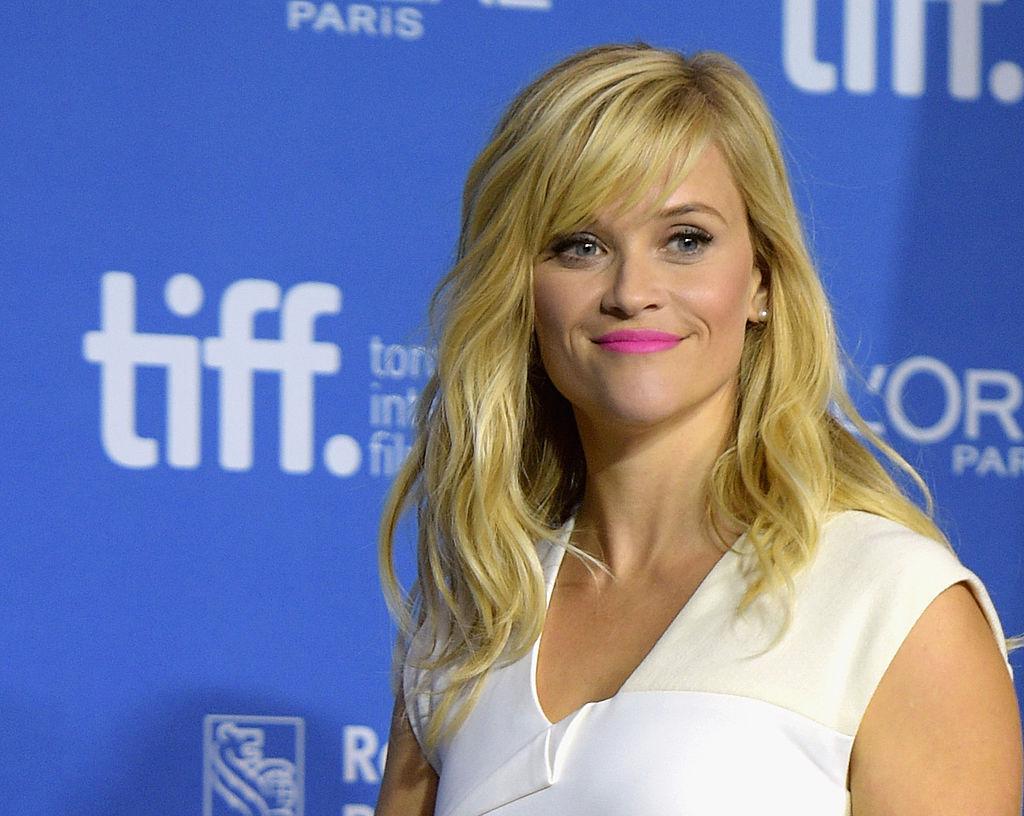 """Wild"" Press Conference - 2014 Toronto International Film Festival"