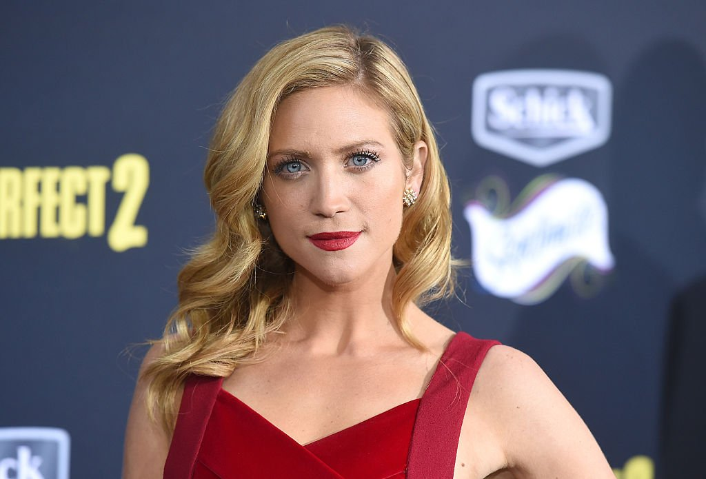 """Premiere Of Universal Pictures' """"Pitch Perfect 2"""" - Arrivals"""
