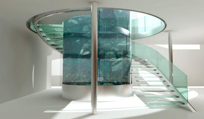Aquatica-Custom-Home-Aquariums-Exotic-Fish-Aquariums-Beverly-Hills-Magazine-1