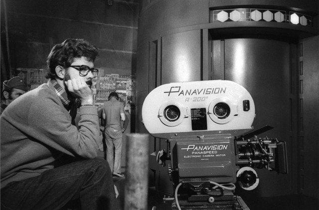 george-lucas-film-camera