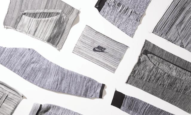 Nike Tech Knit 2