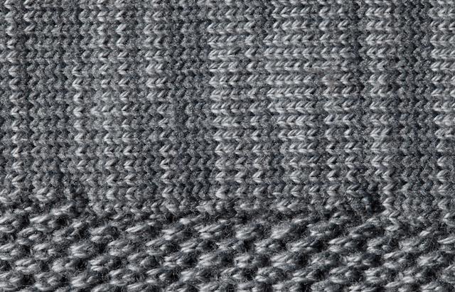 Nike Tech Knit 5