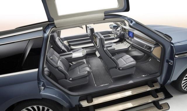Lincoln_Navigator_Concept_08-800x475
