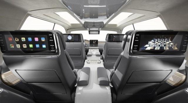 Lincoln_Navigator_Concept_09-800x441