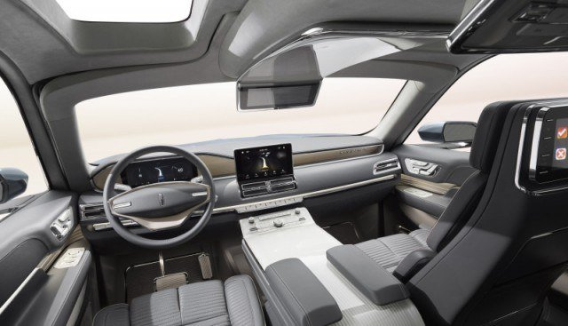 Lincoln_Navigator_Concept_10-800x459