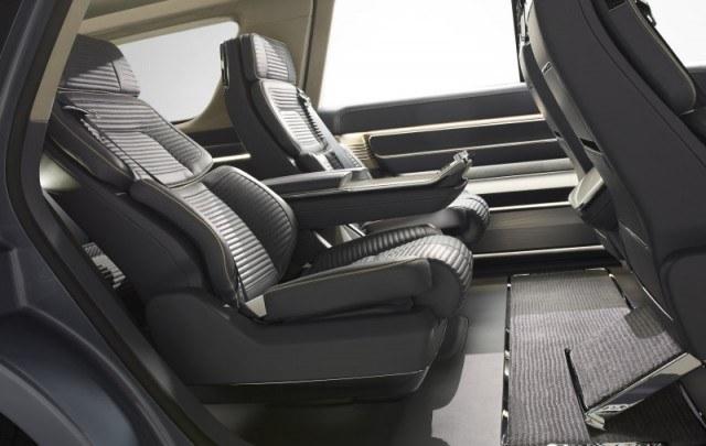 Lincoln_Navigator_Concept_11-800x506