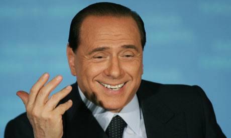 Silvio-Berlusconi-001