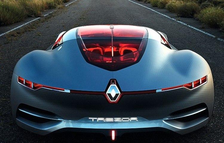 renault-trezor-concept-car-slideshow-lead