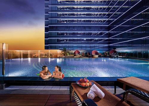 starworld_hotel_recreation_macau_macao