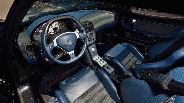 2005_maserati_mc12_interior