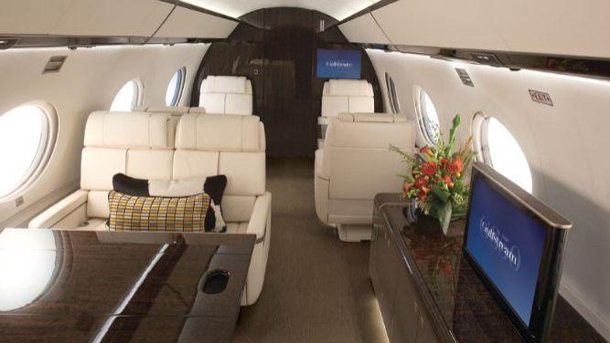 Sydney Plane 2