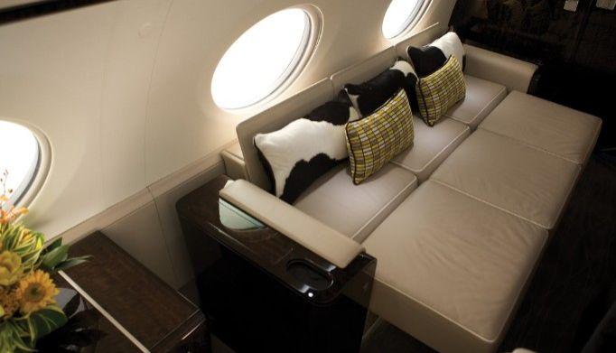 Sydney Plane 4