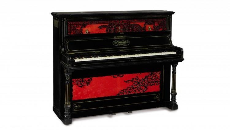 john-lennon-piano-01